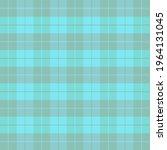 easter tartan plaid. scottish...   Shutterstock .eps vector #1964131045