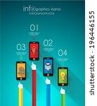 flat ui design concepts for...