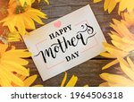 Happy Mother's Day Sweet Wish...