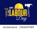 Happy Labour Day Beautiful...
