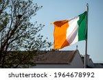 Republic of ireland national...