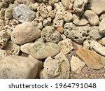 Texture River Bottom Texture....