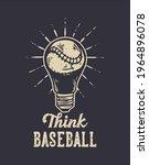 t shirt design slogan...   Shutterstock .eps vector #1964896078
