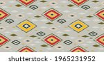 italian majolica tile....   Shutterstock .eps vector #1965231952