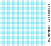easter tartan plaid. scottish...   Shutterstock .eps vector #1965555895