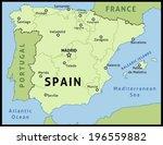 administrative,autonomous,barcelona,border,capital,city,community,country,design,destination,division,drawing,element,europe,european