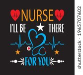 Nursing T Shirt Designs For...