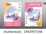 Business Brochure Flyer Design...