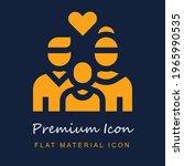 family premium material ui ux...
