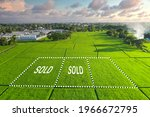 Land For Sale And Investment In ...