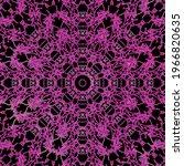 textured seamless pattern....   Shutterstock .eps vector #1966820635