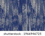 vintage doodle drawing. gentle...   Shutterstock .eps vector #1966946725