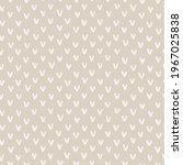 hand drawn textured doodle... | Shutterstock .eps vector #1967025838