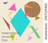 International Museum Day Poster ...