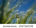 Weather Station With Various...
