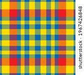 pixel background vector design. ...   Shutterstock .eps vector #1967426848
