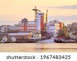Novosibirsk  Siberia  Russia 05....