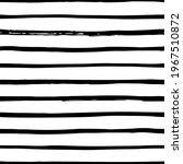 hand drawn seamless pattern... | Shutterstock .eps vector #1967510872