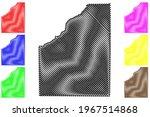 wood county  ohio state  u.s.... | Shutterstock .eps vector #1967514868