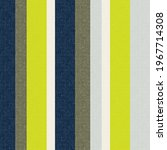 seamless colourful stripes... | Shutterstock .eps vector #1967714308