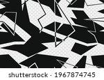 racing background geometric....   Shutterstock .eps vector #1967874745