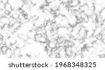 marble texture. abstract... | Shutterstock . vector #1968348325