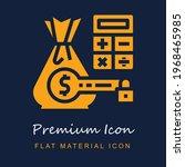 cost premium material ui ux...