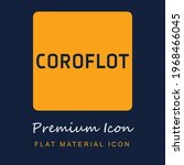 coroflot premium material ui ux ...