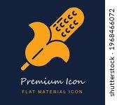 corn premium material ui ux...