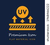 uv protective fabric premium...