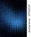 abstract design | Shutterstock . vector #19702519