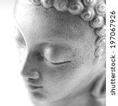 Buddha Golden Sculpture ...