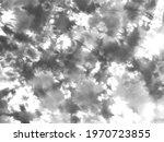 tie dye background geometric... | Shutterstock .eps vector #1970723855