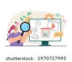 online business analytics... | Shutterstock .eps vector #1970727995