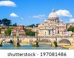 Saint Peter Basilica  San...