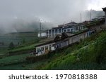 The Rural Atmosphere Of The...