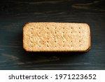 Whole Grain Cookies  Thin Crisp ...