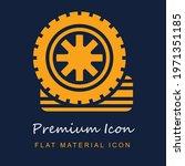 tires premium material ui ux...