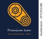 timing belt premium material ui ...