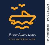 speedboat premium material ui...