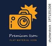 speed camera premium material...