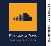 soundcloud premium material ui...