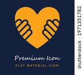 solidarity premium material ui...