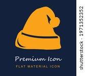 santa claus hat premium...