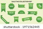 best deals best offer discount...   Shutterstock .eps vector #1971562445