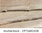 Vertically Located Surface Of...