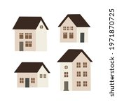 vector illustration of...   Shutterstock .eps vector #1971870725