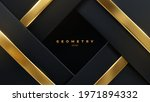 abstract background with black... | Shutterstock .eps vector #1971894332