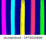 rectangular background with... | Shutterstock .eps vector #1972024838
