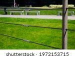 Stainless Steel Railing. Modern ...